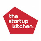 The Startup Kitchen