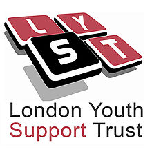 London Youth Support Trust